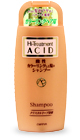 ACID HI-TREATMENT SHAMPOO