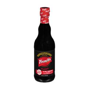 French's Worcestershire Sauce Classic