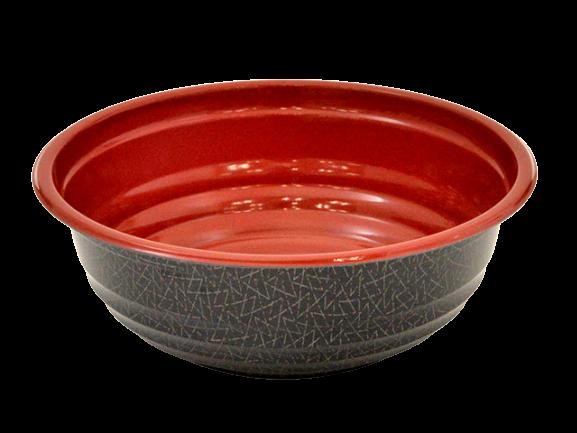 Bowl Nishiki BF-362