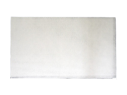 Counter cloth Softmat white (FT-300)