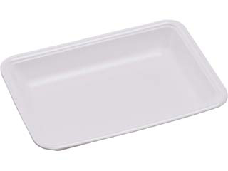 PS Tray Foam FLB-X15-33 W