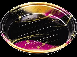 Sushi Tray Foam #3 OKE V Emaki