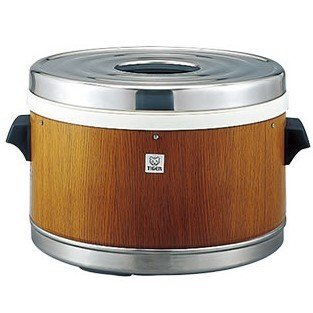 Rice Cooker JFM-5700 Size 4 Lt.