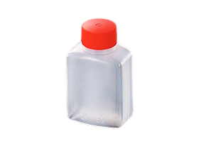 Sauce bottle size M (15 ml.)