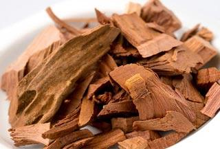 Innovation to Produce Herbal Cosmetic Products Using Oxyresveratrol from Mahada's Heartwood.