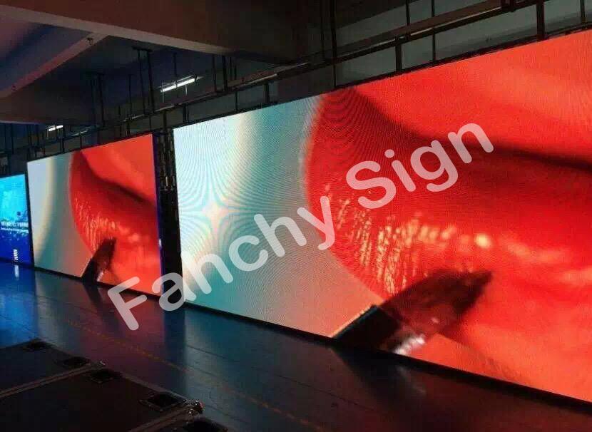 manufacture Led display