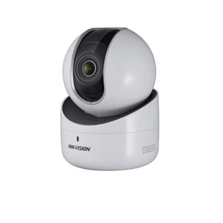 HIKVISION IP CAMERA กล้องวงจรปิดระบบ IP รุ่น DS-2CV2Q21FD-IW (2.8 mm)