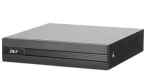 DGF-51108