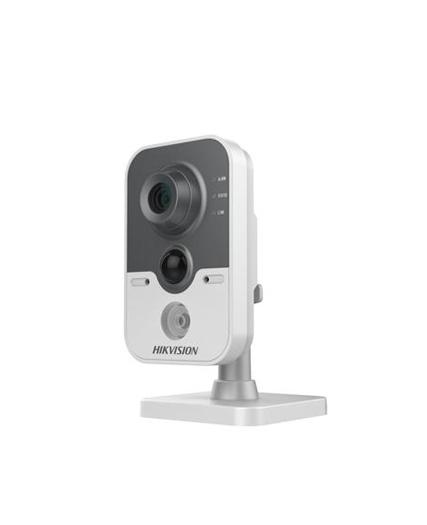 กล้องไอพี บันทึกเสียง ตรวจจับผู้บุกรุก รองรับ SD-CARD