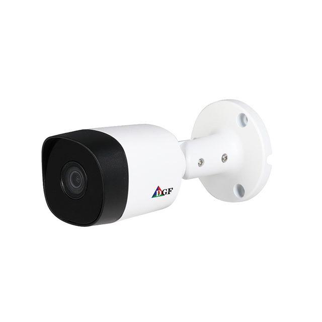 กล้อง 2ล้าน ระบบ CVI TVI AHD