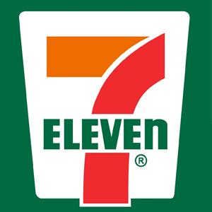 เหตุผลที่ ทำไม 7-11 (7-ELEVEN) ถึงไม่มีถังขยะหน้าร้านตอนนี้!!