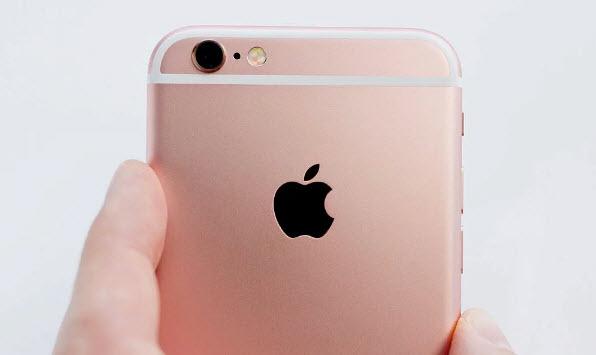 นักวิเคราะห์ ยืนยัน iPhone 7 ไม่มีอะไรเปลี่ยนแปลงมาก รอลุ้นเปลี่ยนครั้งใหญ่รุ่นปี 2018 วันครอบรอบ 10 ปี iphone