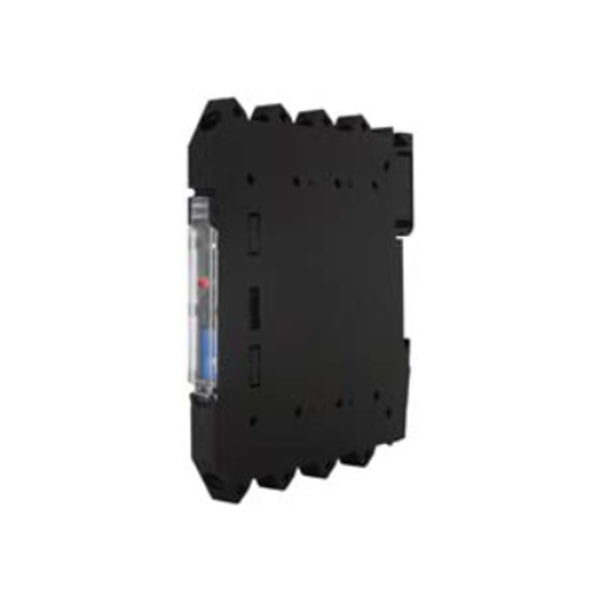 SSTA  ULTRA SLIM TYPE AC CURRENT & VOLTAGE ISOLATED TRANSMITTER(102x7.5x102mm)
