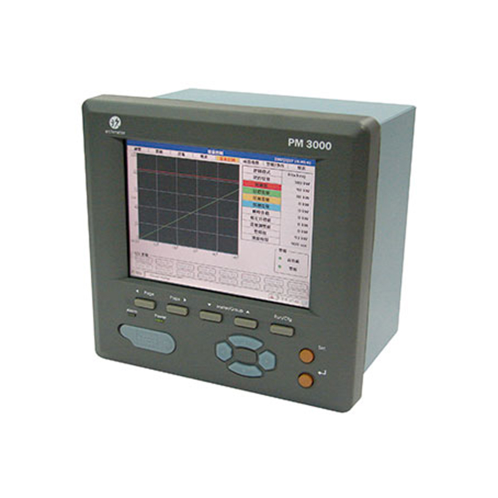 PM3000  Power Controller