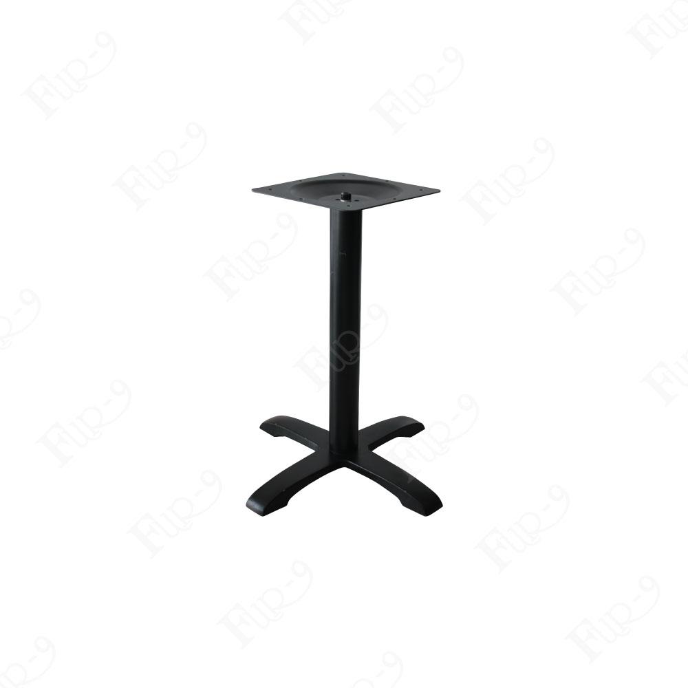 Cross Leg II