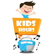 """รายการ """"สโมสรช่อสะอาด"""" ช่วง """"Kids Hours"""" วันศุกร์ที่ 30 เมษายน 2564 เวลา 17.00-18.00 น."""