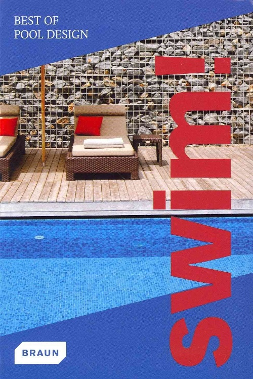 swim best of pool design book new winwinpoolshop