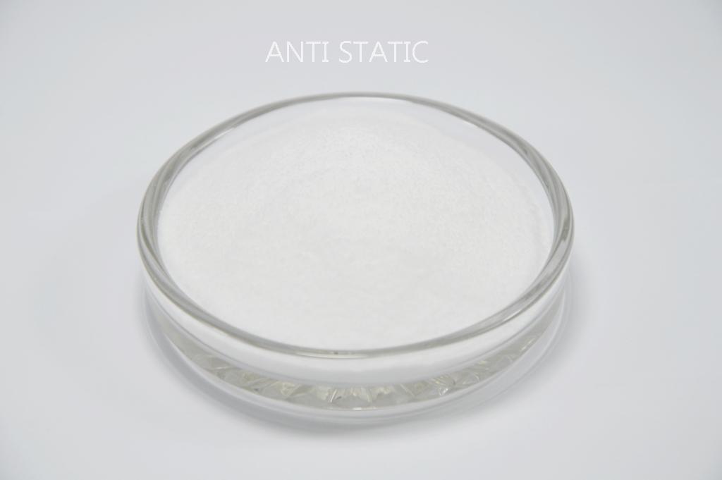 ANTI STATIC - กันไฟฟ้าสถิต