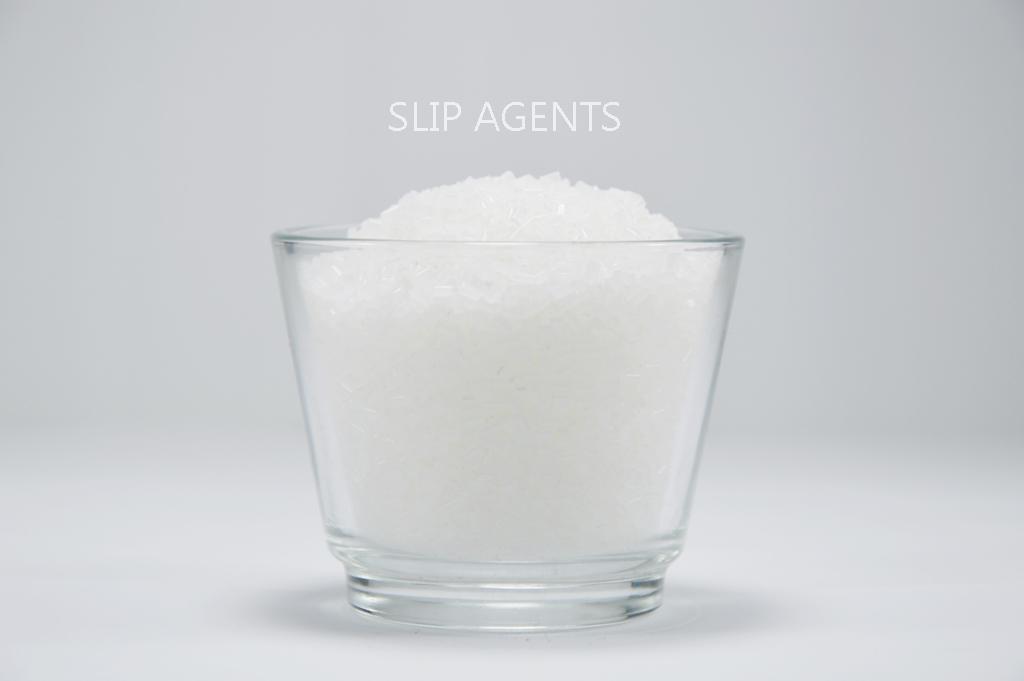 SLIP AGENTS - เม็ดลื่น