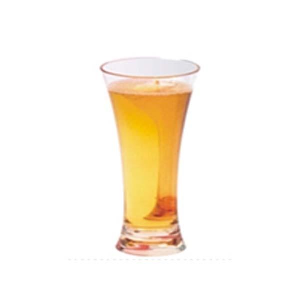 Beer or Juice, Polycarbonate 420 ml.