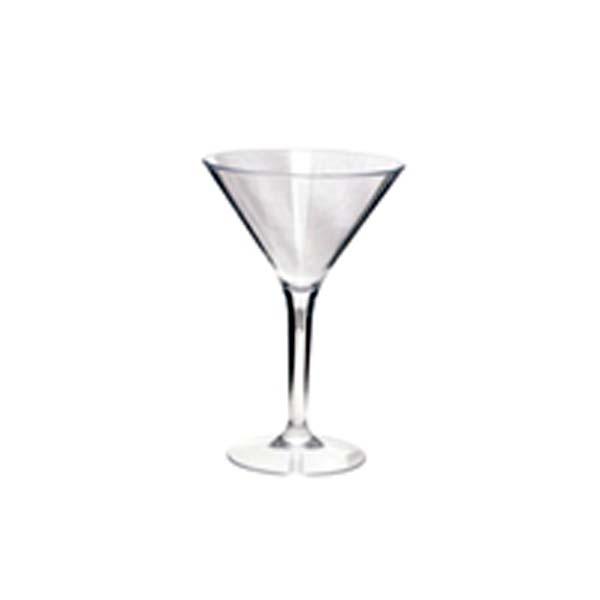 Copolyester Martini 150 ml