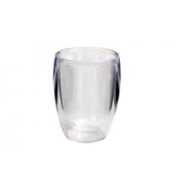 Doubled-wall Copolyester Rock 280 ml