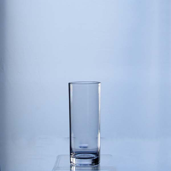 Highball Glass Polycarbonate 350 ml.