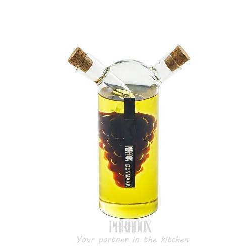 Oil/Vinegar