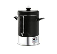 Digital Pro Electric Water Boiler 21.0 Liter