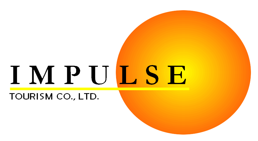 Impulse Tourism Co., Ltd.