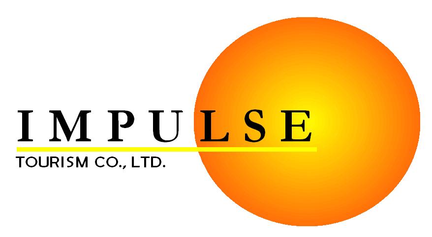 Impulse Tourism Co., Ltd.