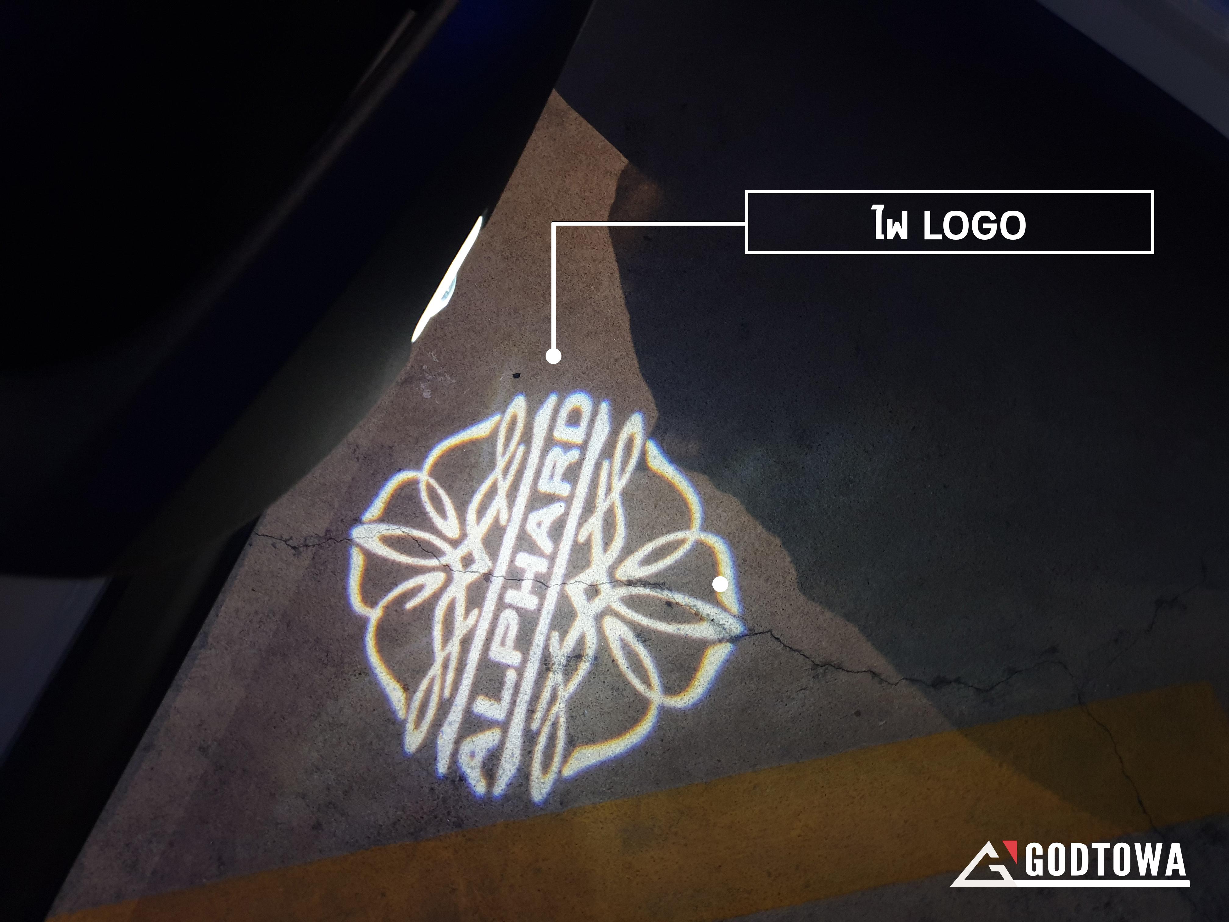 ไฟ LOGO_II
