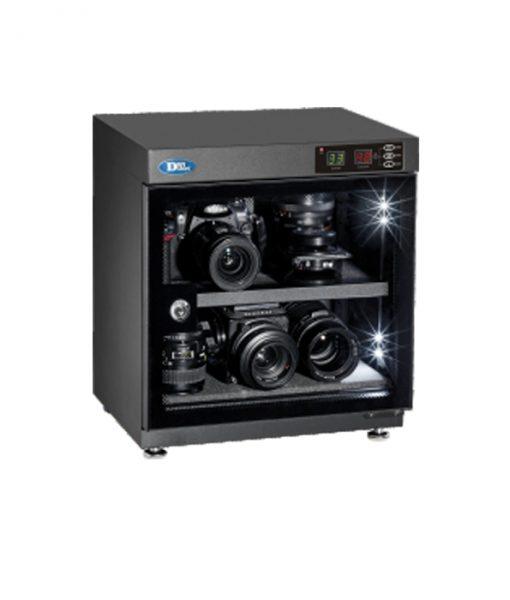 ตู้กันความชื้น ขนาด 26 ลิตร Dry Smart