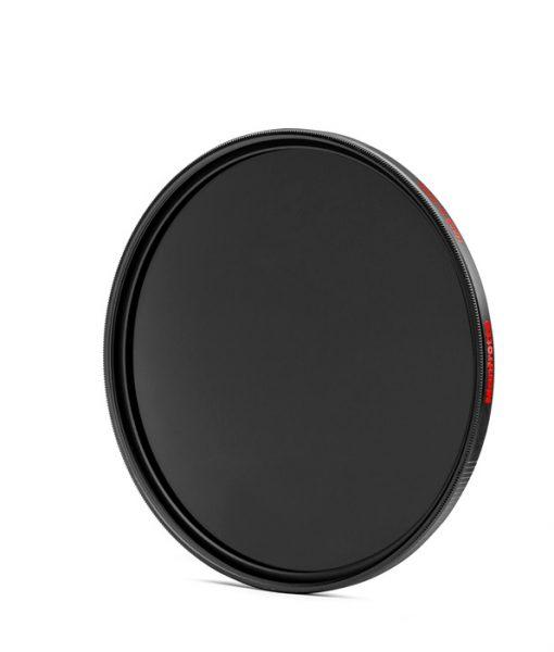 Manfrotto Circular ND64