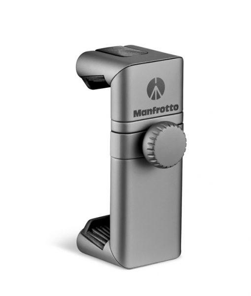 ที่จับมือถือ โทรศัพท์สมาร์ทโฟน  TwistGrip Manfrotto