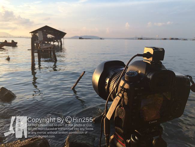 EP05) การถ่ายวีดีโอ Time lapse เบื้องต้นสำหรับงาน Microstock ตอนที่ 1