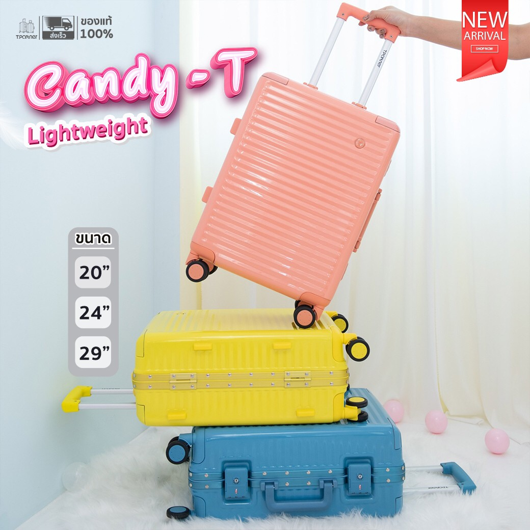 Candy-T