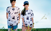Gus Streetwear