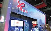 SCG Experience Souvenir