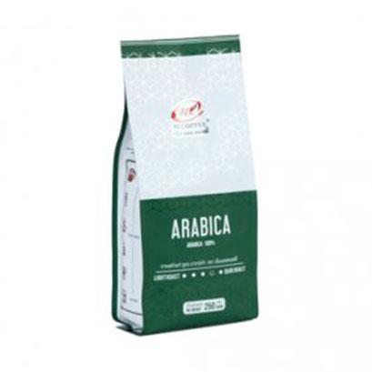 อาราบิก้า Arabica  (250g)