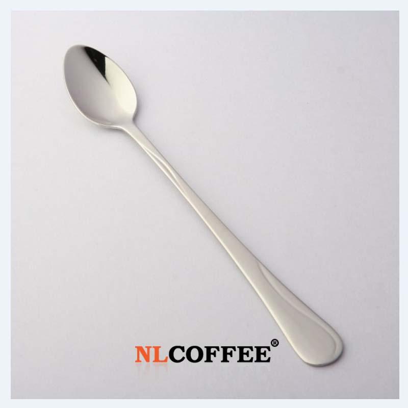 ช้อนคนกาแฟยาว