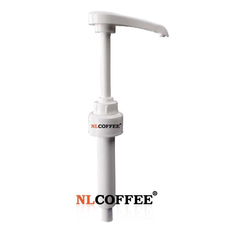 หัวปั๊ม NL COFFEE