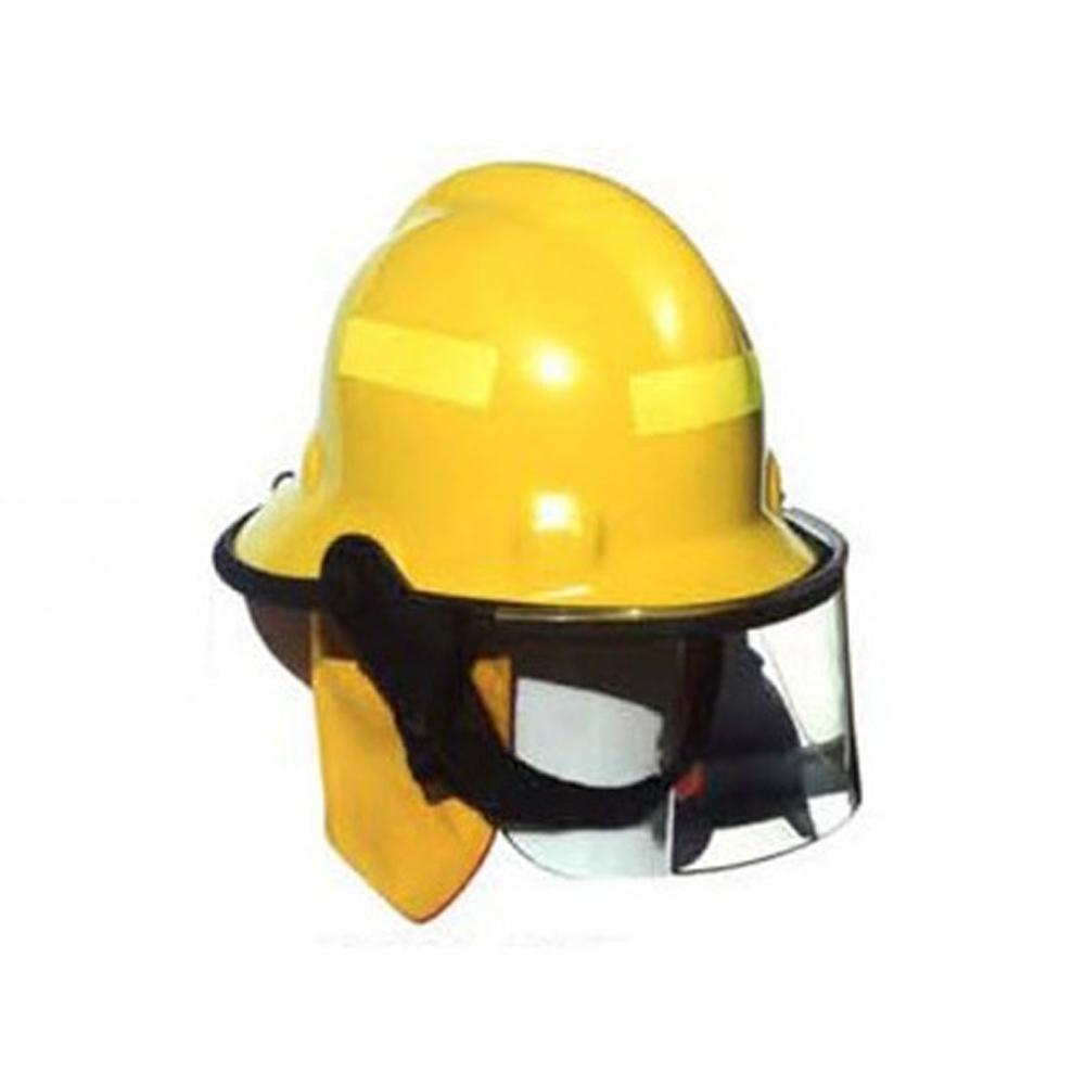 หมวกผจญเพลิง 1500-2000F
