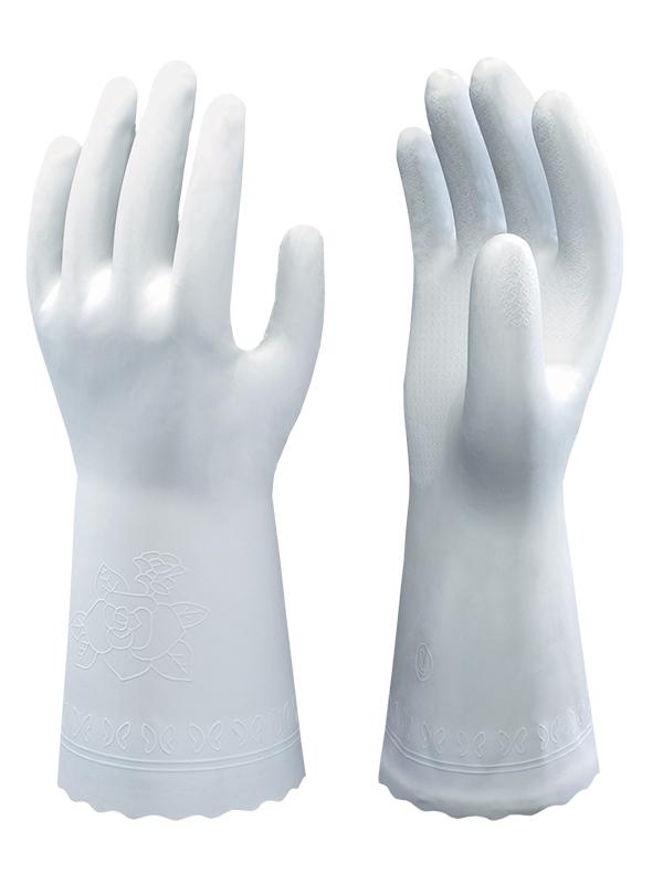 ถุงมือ SHOWA BO-700