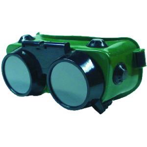 แว่นครอบตา GW 250