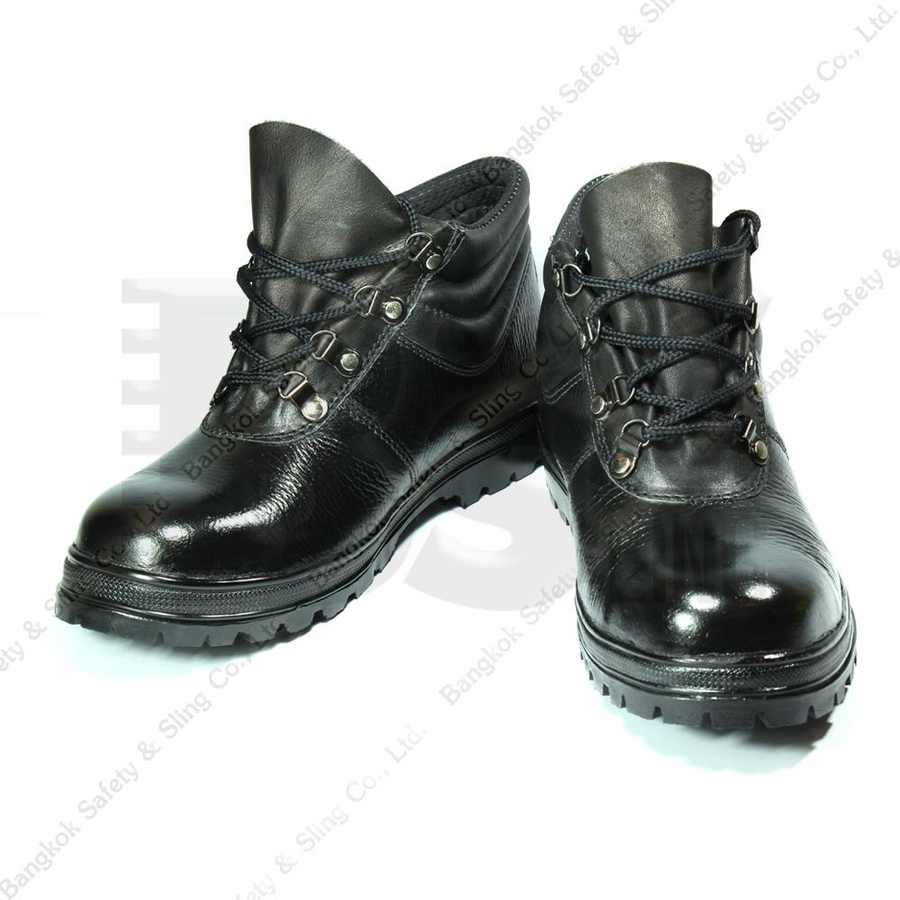 รองเท้าหนัง X-Tra 913