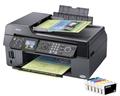 ขอแนะนำ ในการเลือก ซื้อ printer (เลือกซื้อปรินเตอร์แบบไหนดี)