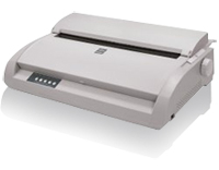 Fujitsu DL3850 Plus