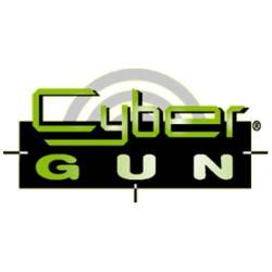 Cybergun Gas