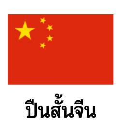 ปืนสั้นจีน Co2